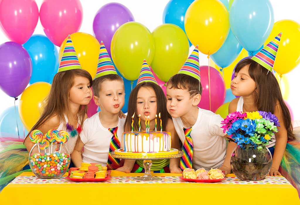 Amazing Sid The Science Kid Party Suggestions For An Excellent Scientific Funny Birthday Cards Online Inifofree Goldxyz